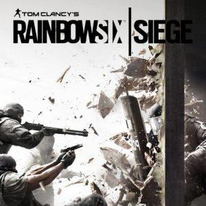 Tom-Clancy's-RainbowSix-Siege